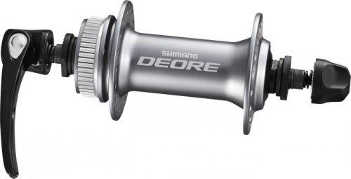 Shimano Deore HB-M615-S