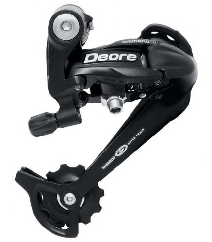 Shimano Deore RD-M591-L