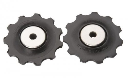 Shimano Ultegra / XT / Saint Pulley Set