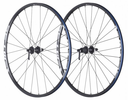 Shimano WH-MT35 27.5""