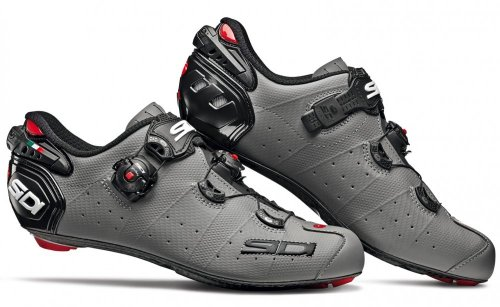 Sidi Wire 2 Carbon Matt