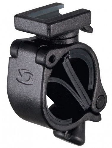 Sigma Buster Bar Mount