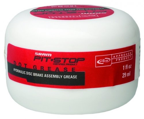 Sram DOT Assembly Grease