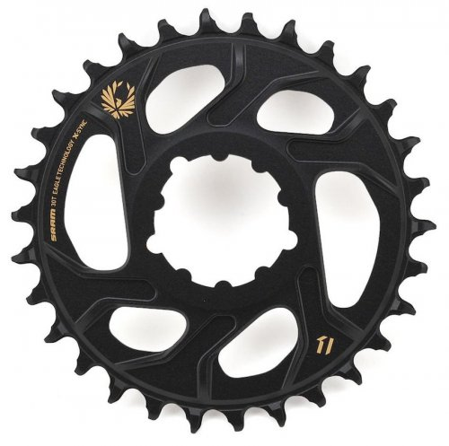Sram Eagle Direct Mount 3mm Chainring