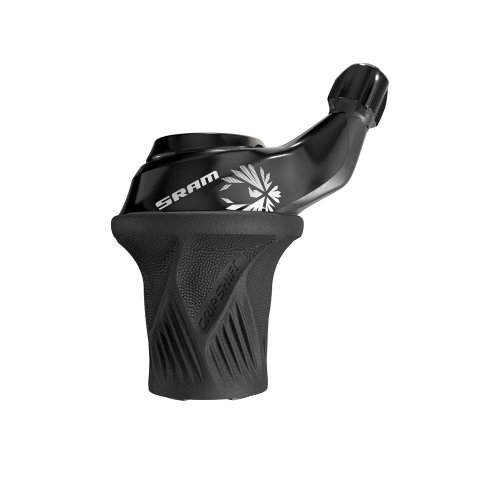 Sram GX Eagle Grip Shift