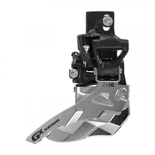 Sram GX High Direct Mount 10sp