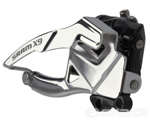 Sram X9 Low Direct S3 10sp