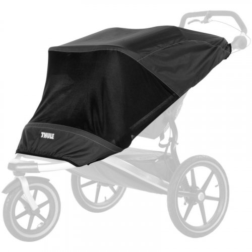 Thule Urban Glide Double Moskytonet