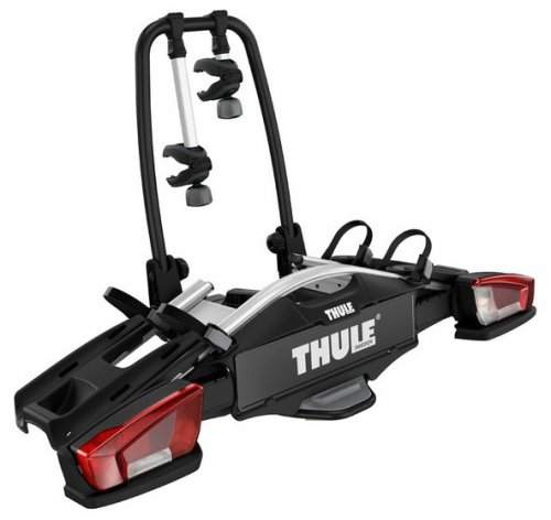 Thule VeloCompact 2