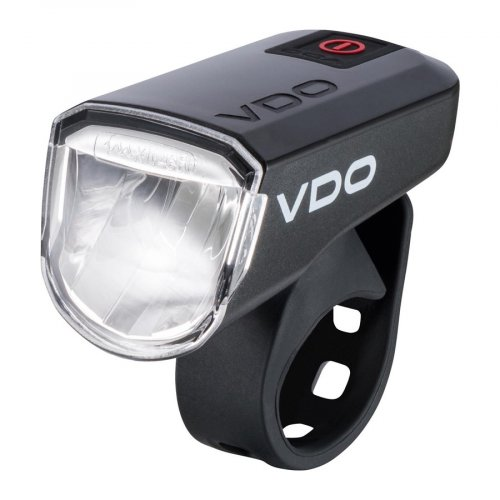 VDO Eco Light M30 USB Set