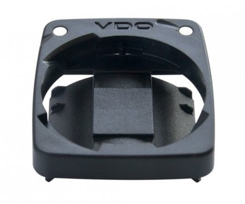 VDO Handlebar Bracket Wireless M1 / M2 / M3 / M4