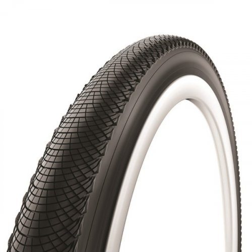 Vittoria Revolution Rigid