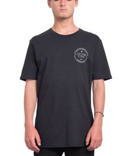 Volcom Chop Around Tee