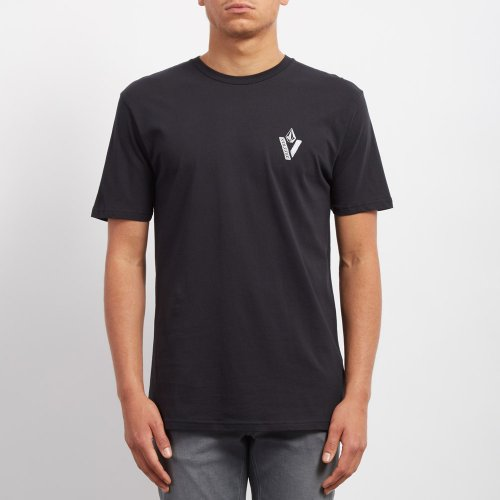 Volcom Cut Out Tee