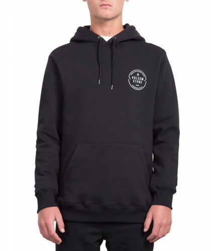 Volcom General Stone Pullover