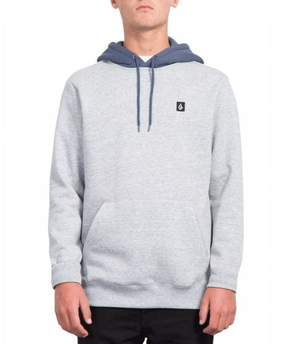 Volcom Sngly Stone Pullover