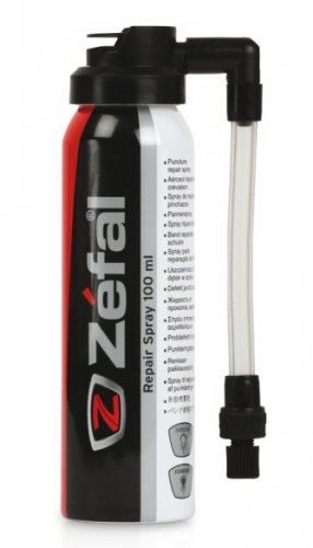 Zefal Repair Spray 100ml