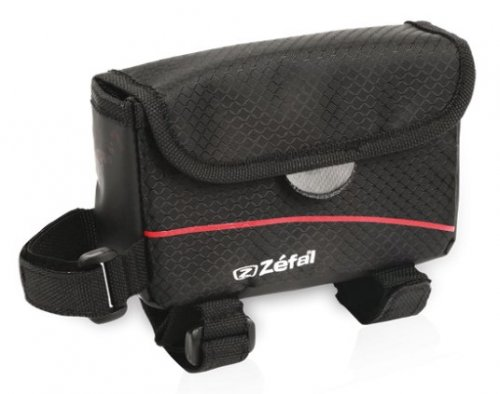 Zefal Z Light Front Pack